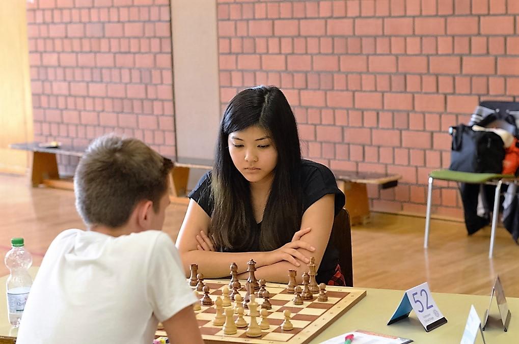 vellmarer-schachtage-2016-yvonne-mao