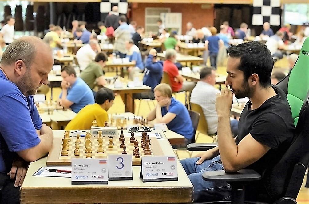 vellmarer-schachtage-216-markus-boss