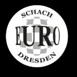 EuroSchachLogo-2017-200x200