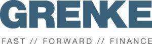 GRENKE_Logo_Slogan_RGB_72dpi